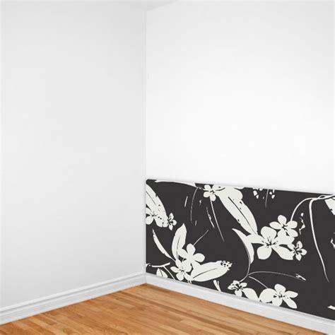 toile avec photo personnalise impression mur en toile tendue d 233 co mural murs tendus imprim 233 s personnalis 233 s avec syst 232 me