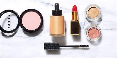 Makeup Tips Trends Product Reviews Self