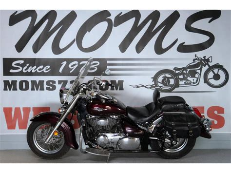 2009 suzuki boulevard c50 for sale used motorcycles on