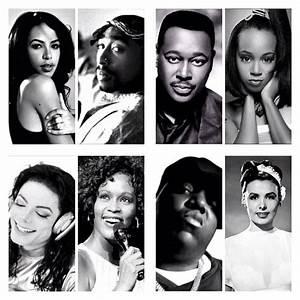 53 best In Loving Memory... images on Pinterest | Roger ...