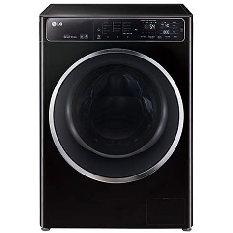 test lg f84918bl 6motion direct drive lave linge ufc que choisir