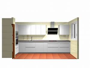 Küche Aufbauen Lassen : k che selber aufbauen oder lieber aufbauen lassen ~ A.2002-acura-tl-radio.info Haus und Dekorationen