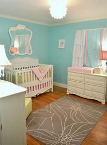 idee peinture chambre ado 14 chambre bebe couleur bleu With idee peinture chambre ado