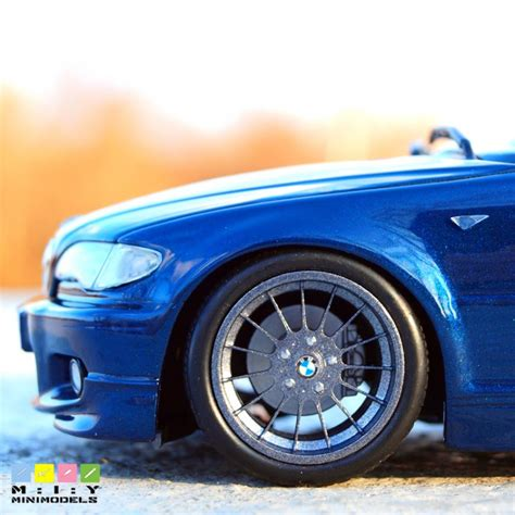 Bmw Style 32 Wheels by Bmw Style 32 Wheels Miyminimodels