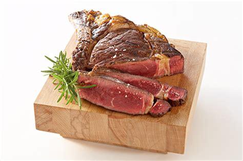 cuisiner un pot au feu cuire la viande cuisine et achat la viande fr