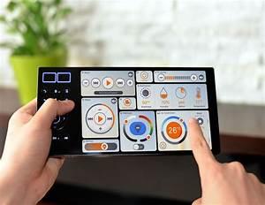 Smart Home Control : oomi smart home review ~ Watch28wear.com Haus und Dekorationen