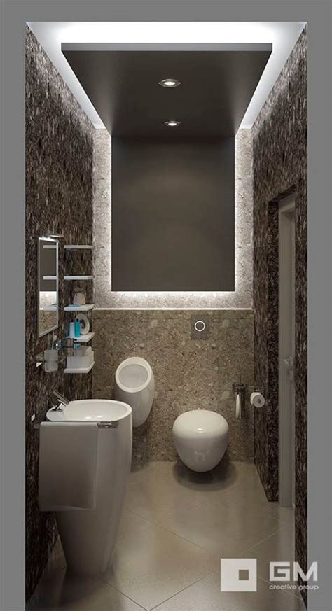 Simple Bathroom Designs For Small Spaces  Homes In Kerala
