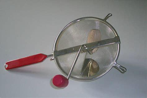 ustensile de cuisine un chinois mes aides culinaires la cuisine de mercotte