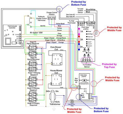 outdoor lighting low voltage wiring diagrams low voltage