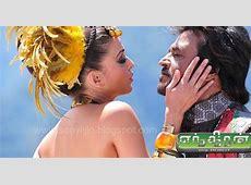 New Malayalam, Hindi, Tamil MP3 Songs Download Endhiran