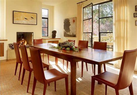 id 233 e peinture pour salle a manger deco maison moderne