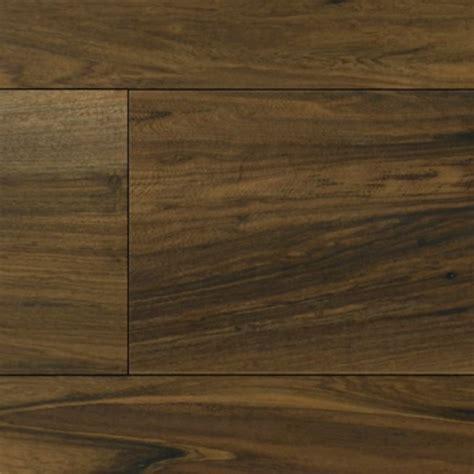 Pecan Wood Flooring by Indusparquet Pecan Hardwood Flooring