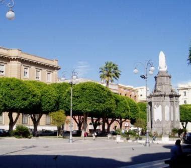 E Appartamenti In Affitto Da Privati by Appartamenti Affitto Da Privati Cagliari Provincia