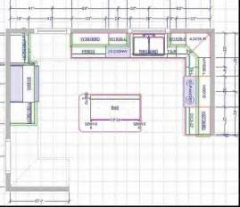 kitchen island layouts and design kitchen designs contemporary kitchen design large kitchen floor plans with island 12 x 12