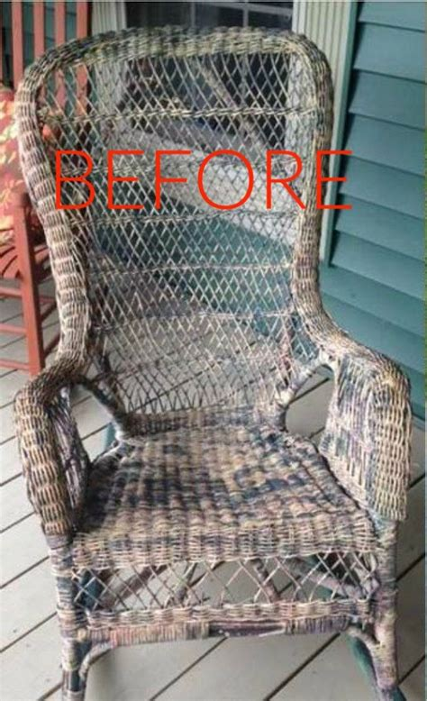 wicker trendy    brilliant ideas hometalk