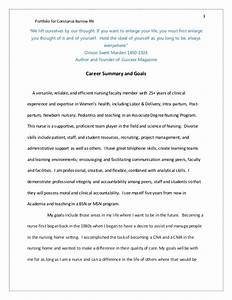 creative writing worksheets for esl students cv writing service gumtree primary homework help romans gods
