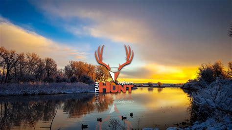 Hunting Wallpaper ·① Download Free Beautiful Hd Wallpapers