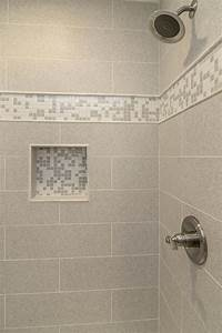 Porcelain Vs Ceramic Tile Which One Is Better Home