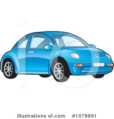 volkswagen bug clip art volkswagen bug clipart