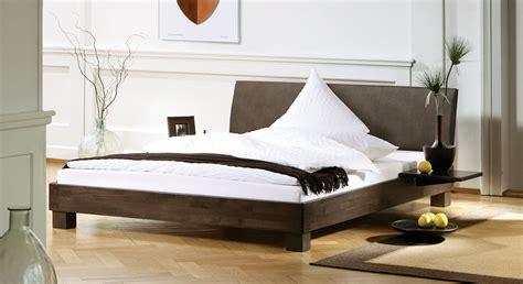 Bett Mit Rückenlehne  Haus Dekoration