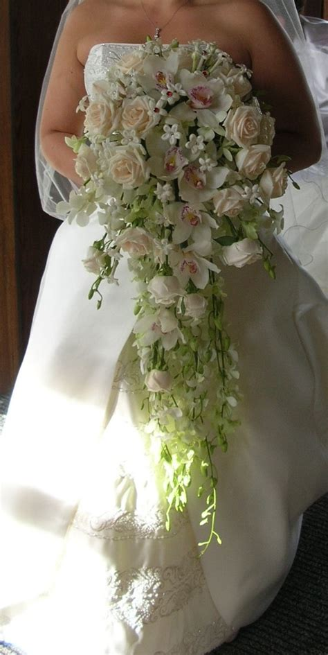 images  blue dendrobium orchid wedding flowers