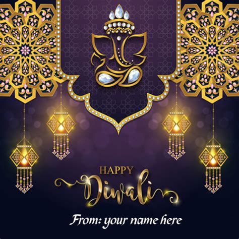 beautiful happy diwali wishes  cards   edit