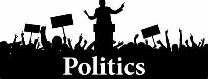 Issues Political Parties Articles Labour Politics Writing