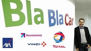 Blablacar Se Connecter : pourquoi boursorama total ou axa sont si g n reux avec blablacar ~ Maxctalentgroup.com Avis de Voitures