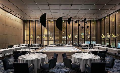 pool restaurant review  york usa wallpaper