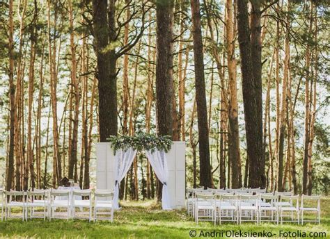 heiraten und hochzeit feiern  kassel und nordhessen