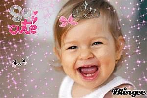 Photo De Bébé Fille : b b fille trop mignonne image 132502066 ~ Melissatoandfro.com Idées de Décoration