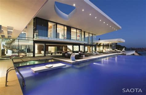 Dakar Sow Design By Saota & Antoni Associates
