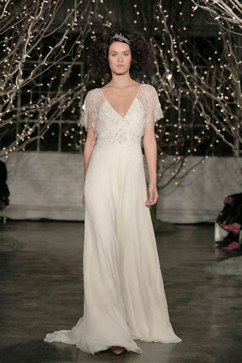 jenny packham sample sale wedding dresses photo