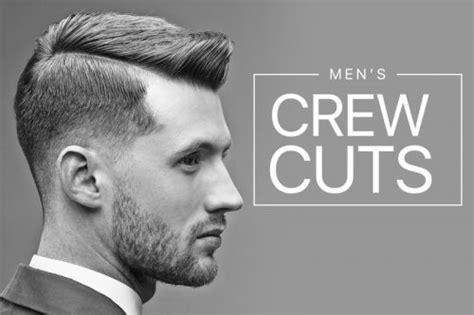 mens hairstyles haircuts