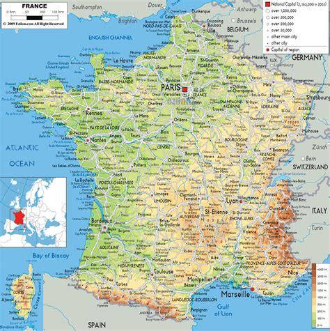 france3 fr cuisine infos sur maps arts et voyages