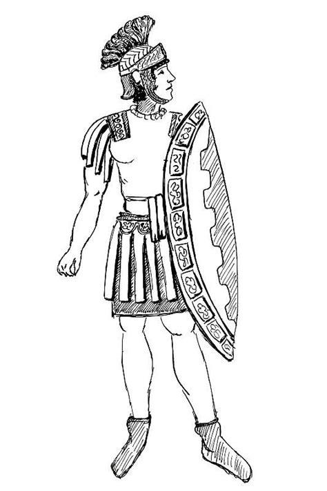 liktoren bodyguards im alten rom  ist