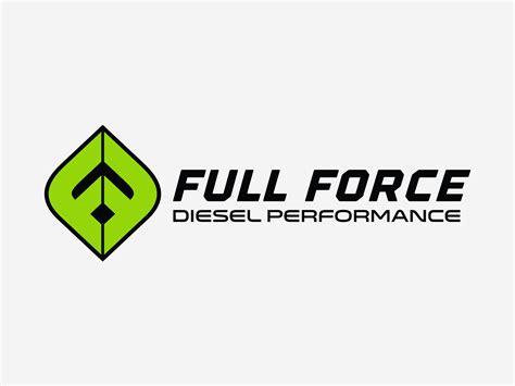 design blog archive full force diesel