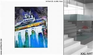 Bilder Für Büroräume : xxl bilder f r b ros kunst f r unternehmen art4berlin ~ Sanjose-hotels-ca.com Haus und Dekorationen