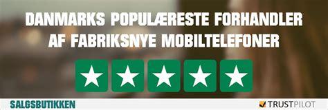 iphone 6 128gb uden abonnement