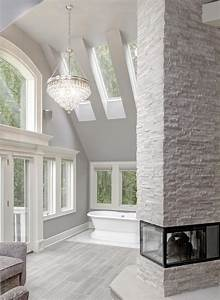6, Luxury, Bathroom, Remodeling, Ideas, For, Ultimate, Relaxation