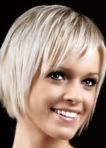 test coupe de cheveux coupe de cheveux femme court et mi