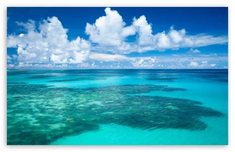 summertime vacation  hd desktop wallpaper   ultra
