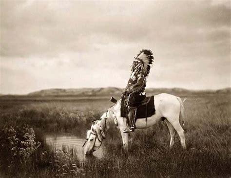 indianer bedeutung geist der indianer