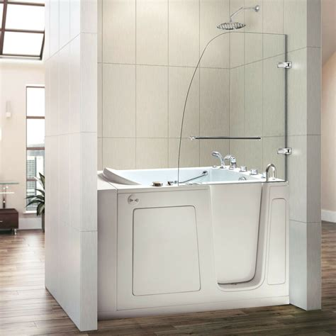 Tubs For Sale by 30 Quot X 54 Quot Premium Hydrotherapy Walk In Bath Tubs Right
