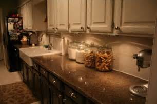 white cabinets lower cabinets transitional - Black And White Kitchen Canisters