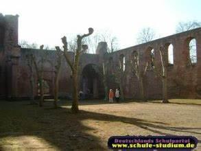 Limburg Bad Dürkheim : klosterruine limburg burg limburg n he bad d rkheim ~ Watch28wear.com Haus und Dekorationen
