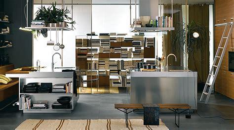 arclineas flawless kitchen design