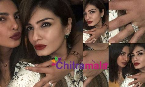Do You Know Priyanka Chopra's Engagement Ring. Sterling Silver Engagement Rings. Married Wedding Rings. Themed Engagement Rings. Queen's Engagement Rings. Diamond Ct Wedding Rings. Tire Rings. Moissaniteco Engagement Rings. Opaque Engagement Rings