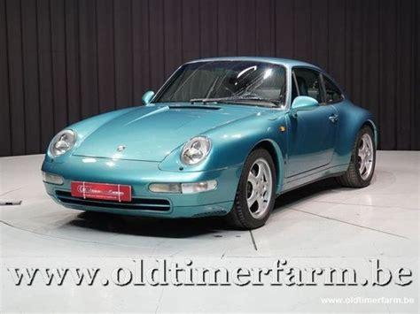 Vente Auto Collection