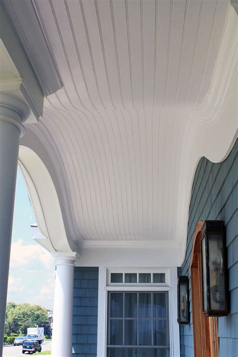 versatex pvc exterior moulding profiles